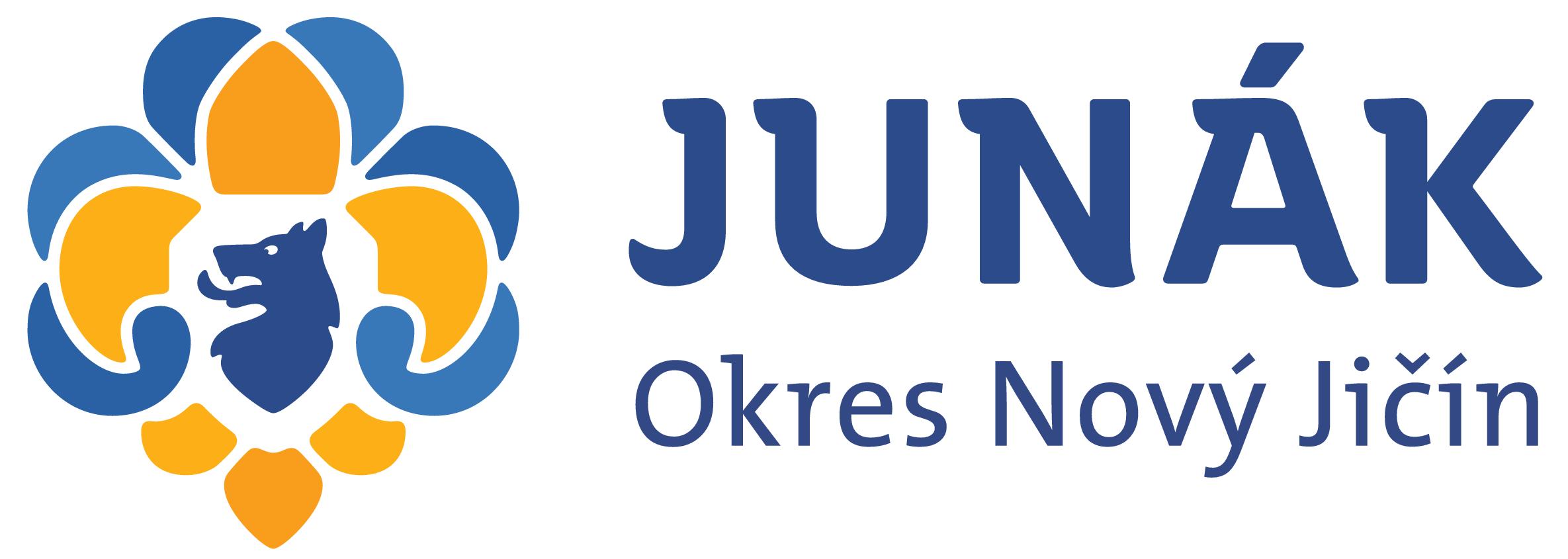 ORJ Nový Jičín